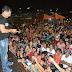 Prefeitura de Santa Luzia comemora o Dia das Mães com uma grande festa na Praça de Eventos