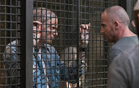 Prison Break Season 5 Wentworth Miller and Dominic Purcell Image 3 (21)