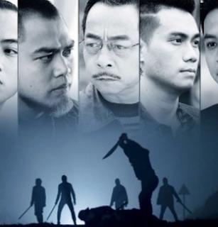 Phim Người Phán Xử-VTV3