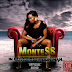Upcoming Cameroonian dancehall artiste; Montess, releases the teaser for her upcoming video!
