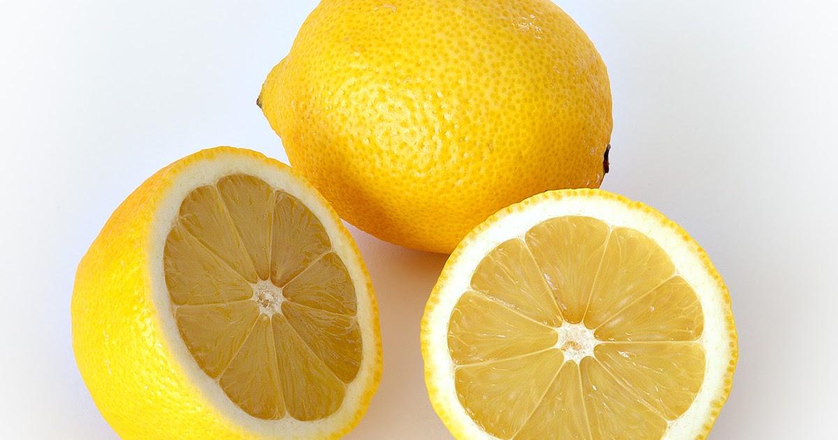 jus de citron pour les cicatrices d 39 acn fr blog. Black Bedroom Furniture Sets. Home Design Ideas