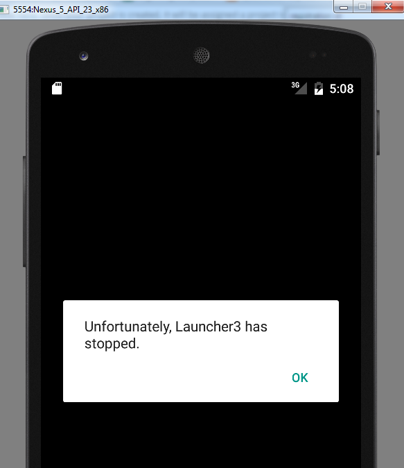 android push notification tutorial 2015
