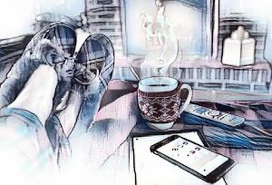Lifestyle Blogger Atau Blogger Gaya Hidup Harus Seperti Apa ?