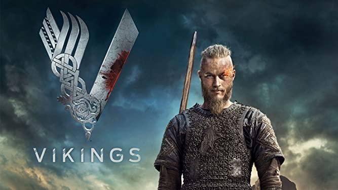 Vikings: Gustaf Skarsgard anticipates a possible appearance of Floki in the last season