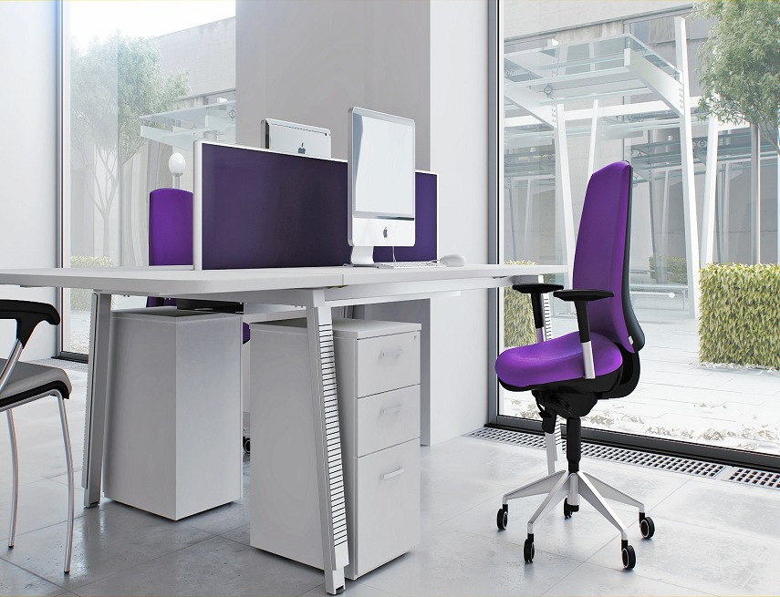 High Quality Modern Office Furniture Buy Office
