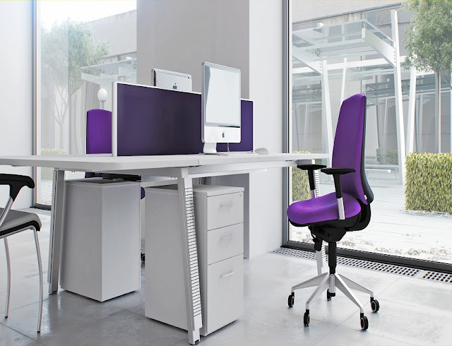 best buy white high quality modern office furniture for sale