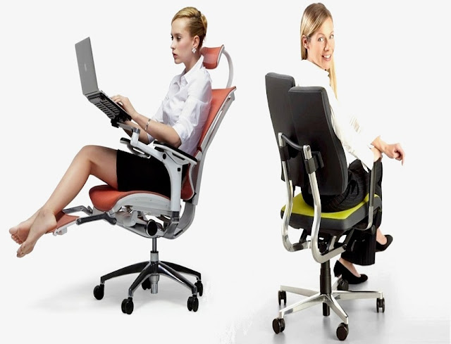 best place to buy ergonomic office chair for sale online