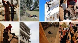 Pulse -la discoteca donde se registraron 50 muertes y otros 53 resultaron heridos- representó el más brutal de las ejecuciones concretadas por ISIS en su sangriento historial asesino. Sin embargo, todos esos crímenes contra la humanidad fueron realizados en Siria y en Irak, donde la milicia radical controla ciudades mediante sus leyes ultra-islámicas.