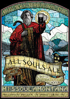All Souls Ale