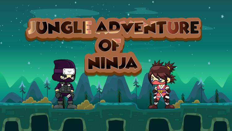 Multimedia, Free Source Code & Social Media Updates: Jungle