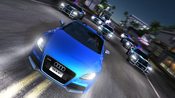 Test Drive Unlimited 2 Full İndir