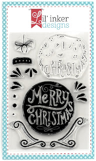 https://www.lilinkerdesigns.com/merry-ornaments-stamps/#_a_clarson