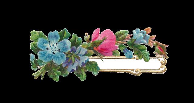 http://3.bp.blogspot.com/-tH3cckM82LI/Uk8-GcUB9tI/AAAAAAAARP8/Ws-GDBpUusI/s1600/victorian_label_flower_4_2png.png