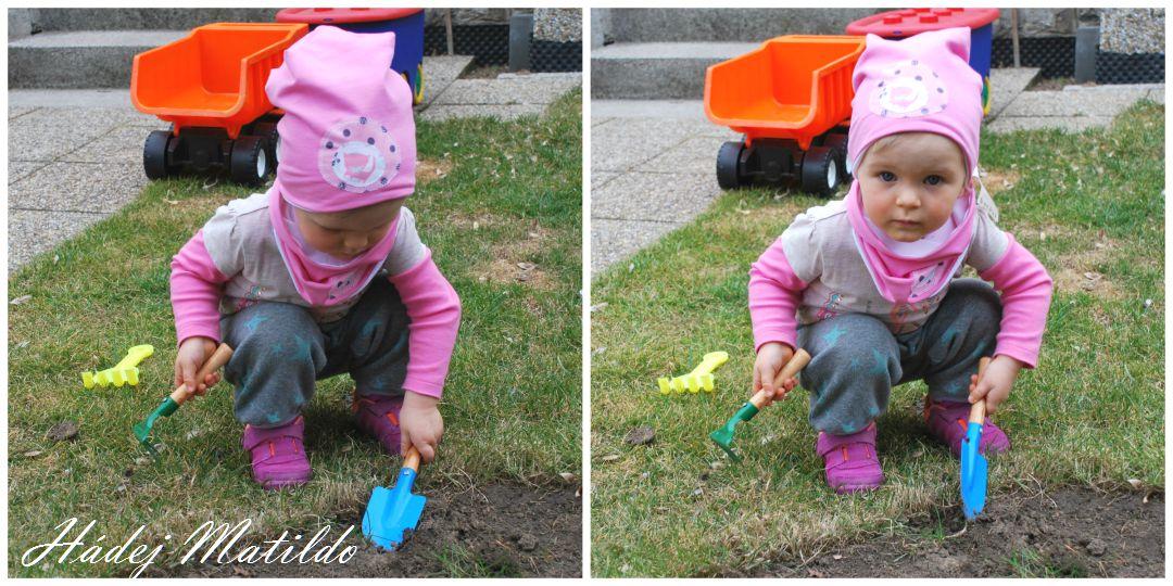 Leroka design, Leroka, dětské hand made oblečení