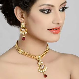 beautiful jewelery pic, diamond jewelry pic, gold jewelry pic