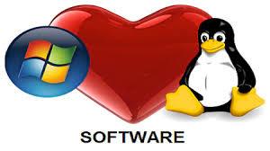http;//softwares-hut.blogspot.com
