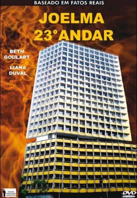 filme edificio joelma 23 andar