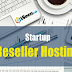 Find out the Benefits of Reseller Hosting