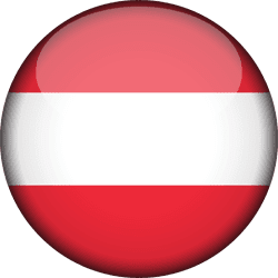 Free iptv links Austria IPTV M3U playlist