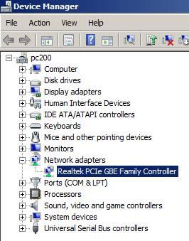 devmgmt.msc-network-adapters