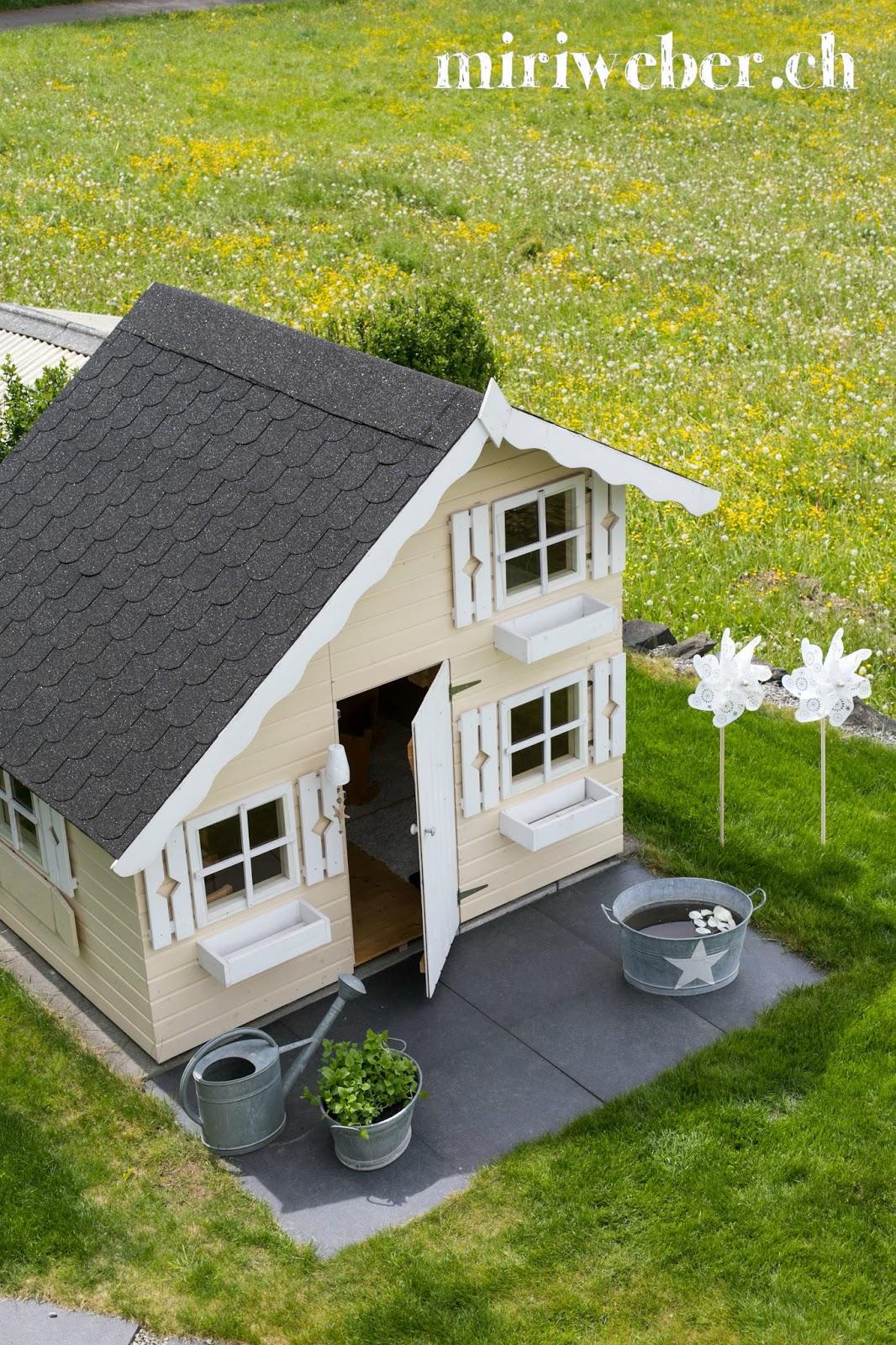 blog schweiz 13 facts ber unser. Black Bedroom Furniture Sets. Home Design Ideas
