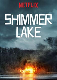 Shimmer Lake (2017) [Subthai ซับไทย]