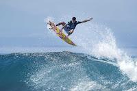 Corona Bali pro 13