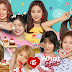 TWICE DESILUSIONO CON SU COMEBACK CON WHAT IS LOVE?