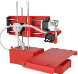 Printrbot Simple Metal Firmware Download