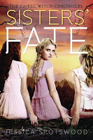 https://www.goodreads.com/book/show/17620113-sisters-fate