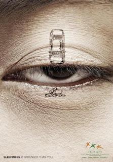 http://es.paperblog.com/campana-la-somnolencia-es-mas-fuerte-que-tu-1902062/