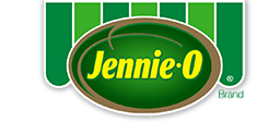 Jennie-O Switch Circle Blogger