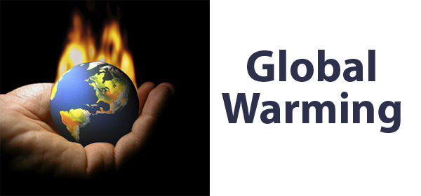 global warming isnt our fault Global warming is not our fault it's nature « previous « previousnext » next »view gallerypublished date: 11 february 2009 by jenny haworth.