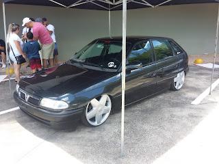 Astra+rodas Calibra