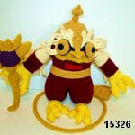 http://www.ravelry.com/patterns/library/hoot-loop-skylander