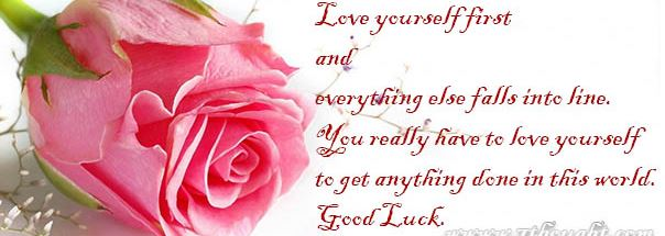 i lv having valentine vr r ur the bt thing i could vr k fr and i lv u mr vr d im looking forward 2 sharing this d fr the