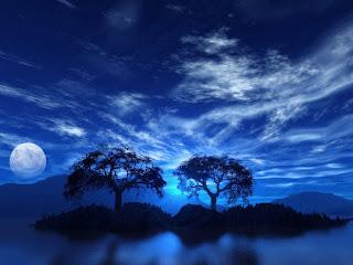 Oração da Madrugada por um milagre