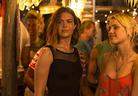 47 Meters Down Mandy Moore and Claire Holt Image 14 (17)