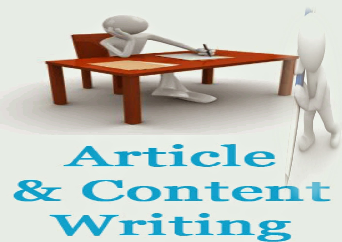 Article Writing Topics or Subjects that you have been choose