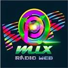PopMix Rádio Web