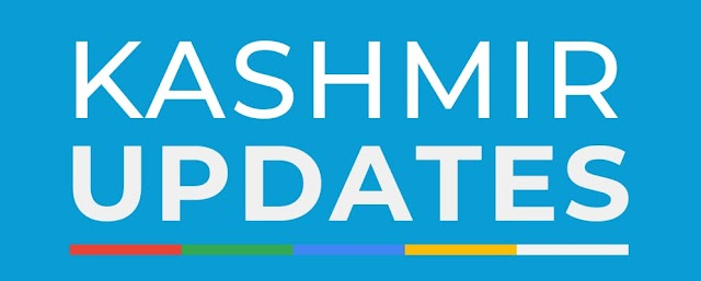 Islamic University of Science and Technology (IUST) Awantipora has suspended the class work and postponed all exams till February 28