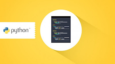 free Python online courses