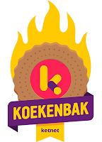 https://soundcloud.com/de-zon-bloschool/radiospot-ketnet-koekenbak
