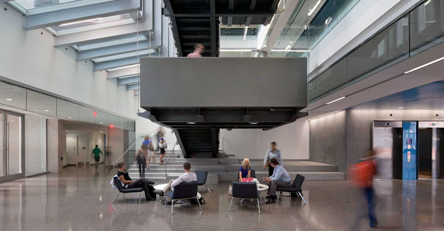 09-Health-Sciences-Education-Building-by-CO-Architects