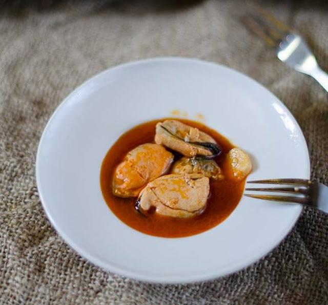 receta-mejillones-escabeche1