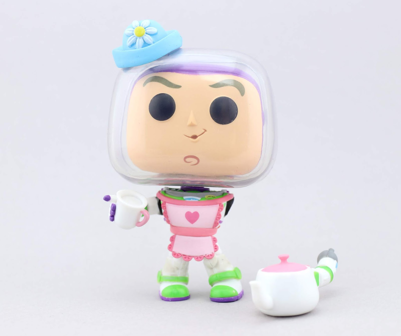 toy story funko pop mrs nesbit