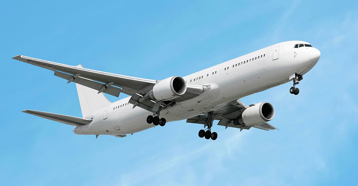 Saudi Arabia Tolak Pesawat Jamaah Umrah