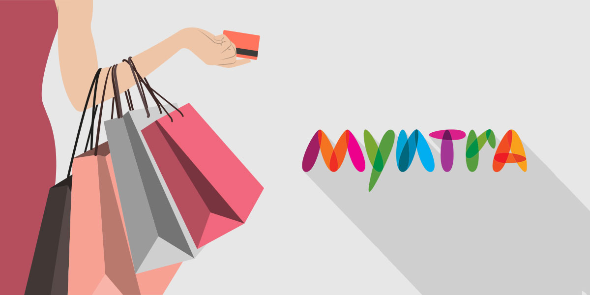 Buy from Myntra