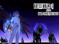 [Dragon Nest] Abyss Walker Cap 95 Awakening Skill Build
