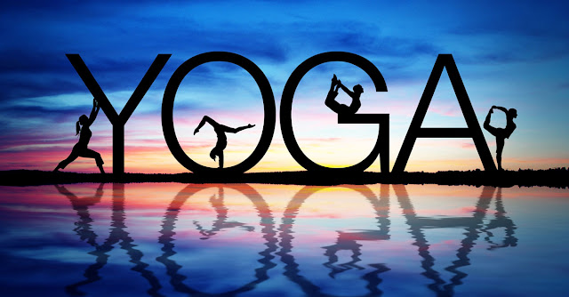 Fact about yoga